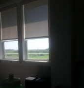 view-summer