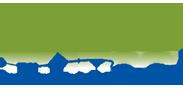 lmlcc-logo-sm21